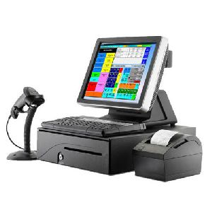 Point of Sale Printing Services