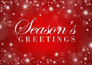 Seasonal Greeting Card Printing Services