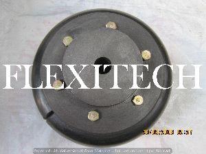 Tyre Flex Coupling 01