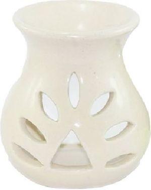 Ceramic Aroma Oil Burner