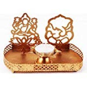 Tea Light Candle Diwali Diyas 03