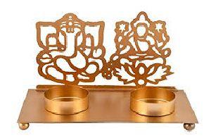 Tea Light Candle Diwali Diyas 06