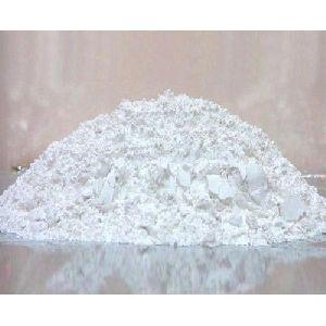 Oyester Shell Calcium Carbonate