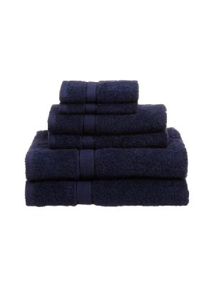 Bath Towel Set