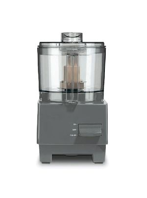 Food Chopper Grinder