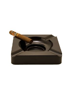 Large Cigar Ashtray
