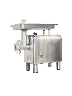 Meat Chopper Grinder