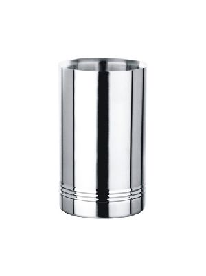 Stainless Steel Wine Chillers