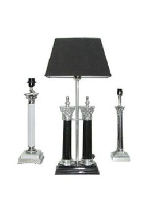 Table Lamps - Bedside Lamps