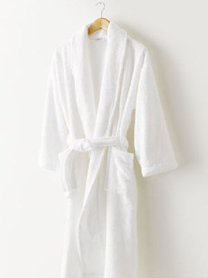 Towel Bath Robes