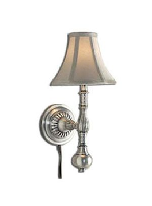 Wall Mounted Scones Lamps