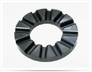 Carbon Ring for Submersible Water Pump
