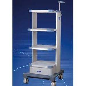 Operation Theater Trolley