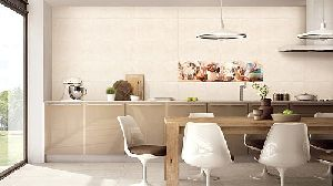 Kitchen Series Wall Tiles
