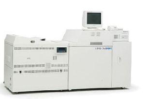 24Pro Noritsu QSS Minilab Machine
