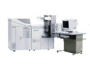 3202 Noritsu QSS Minilab Machine
