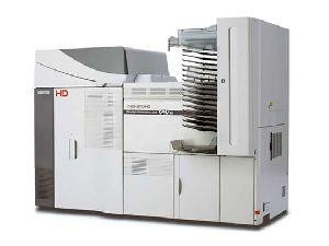 3701HD Noritsu QSS Minilab Machine