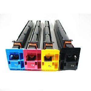 TN 613 Konica Minolta Toner Cartridges