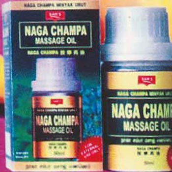 Natural Massage Oil, Herbal Massage Oil, Wholesale Massage Oil, Manufacturer Exporter India