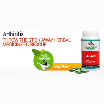 Joint Care Capsules 01