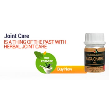 Joint Care Capsules 02
