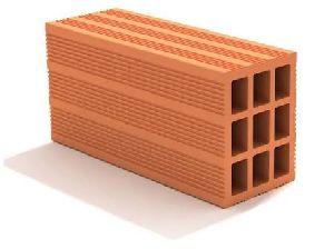 Porosmart Brick