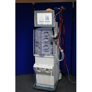 5008S Fresenius Dialysis Machine