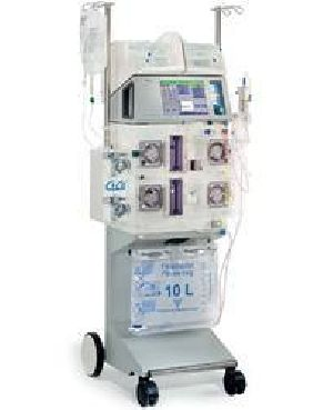 ADR -88 Fresenius Dialysis Machine