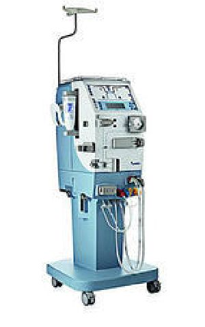 AK 96 Gambro Dialysis Machine