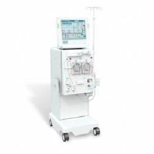 Bbraun Dialog Dialysis Machine