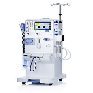 HD 5008S Fresenius Dialysis Machine