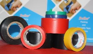 PVC Wire Harness Tapes