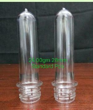 PET Plastic Preforms 17