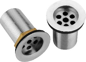 Waste Couplings