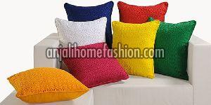 Designer Cushion Cover 02