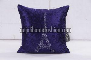 Designer Cushion Cover 03
