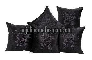 Designer Cushion Cover 04