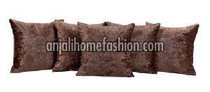 Designer Cushion Cover 05