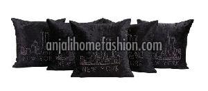 Designer Cushion Cover 06