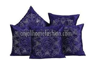 Designer Cushion Cover 07