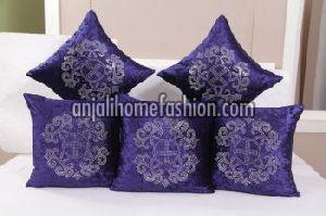 Designer Cushion Cover 08
