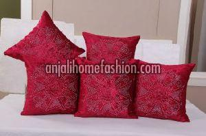Designer Cushion Cover 09
