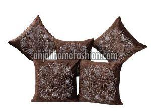 Designer Cushion Cover 10