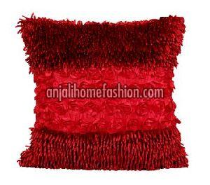 Designer Cushion Cover 12