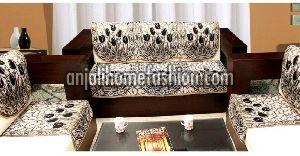 Designer Sofa Cover 01