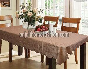 Dining Table Cover 02