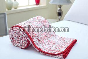 Dohar Blankets