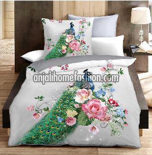 Estella Bed Sheet 03