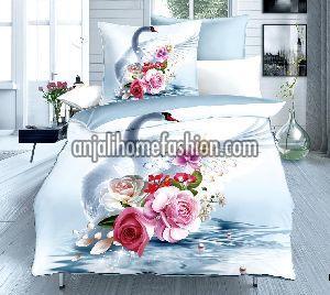 Estella Bed Sheet 04
