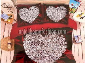 Estella Bed Sheet 06